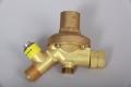 Gasregler für Handwerkerflaschen 425g