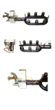 CE-Ovalbrenner 6 Flammig 29kW